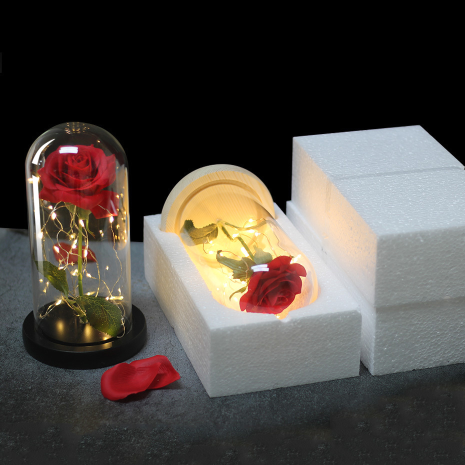 bbe094 Buy Decor Rose And Get Free Shipping | Sj