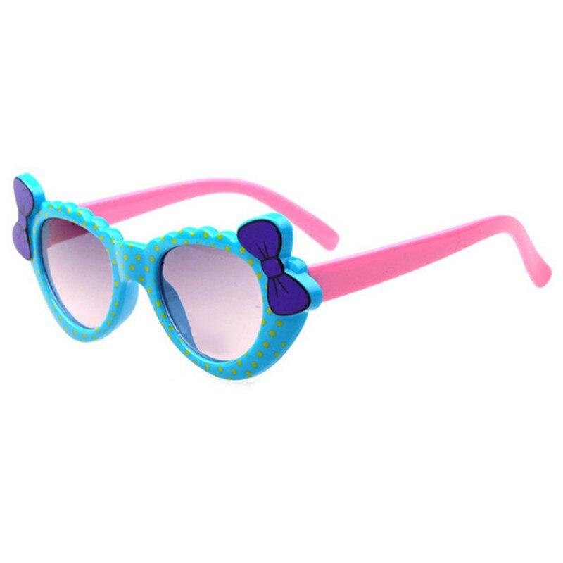 Blue Light Blocking Glasses Kids Boy Girl Square Computer Eyeglasses Clear Lens Optical Glasses