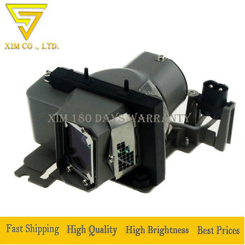 SP-LAMP-043 Compatible Projector Lamp with Housing for INFOCUS IN1100 IN1102 IN1110 IN1110A IN1112 IN1112A Ask Proxima M20 M22 infocus sp lamp 018 projector replacement lamp for the infocus x2 infocus x3 ask proxima c110 and other projectors