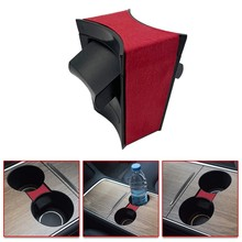 Tool Water Cup Holder 1 Pcs ABS Accessories Limiter Insert Nice Stylish