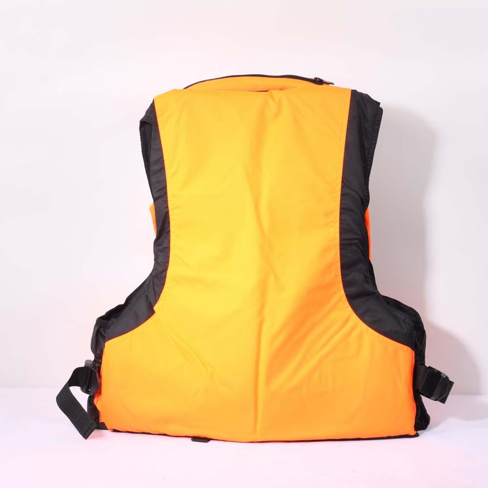 fishing life jacket (25)