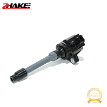 Good Engine Part Ignition Coil 30520-5R0-013 CM11-121A for Japanese Car Civic 2.0L 1.5L excellent engine part ignition coil 33400 76g30 for japanese car alto ha12 23 wagon r ma61