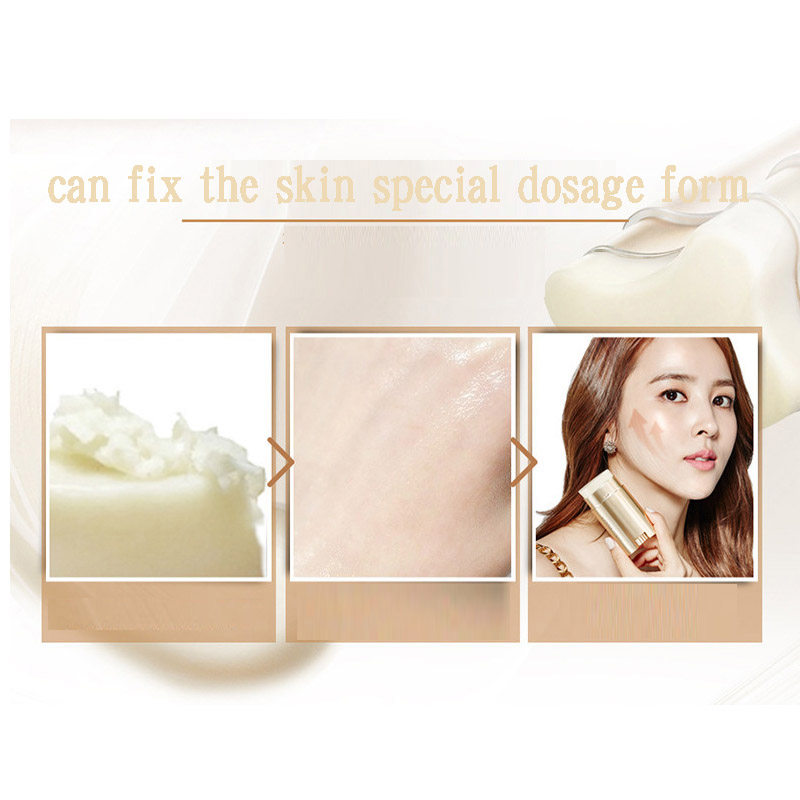 Maxclinic-Cirmage-Lifting-Stick-23g-Anti-Wrinkle-Face-Beauty-Facail-Cleaner-Brush-Washing-Brushes-2jpg