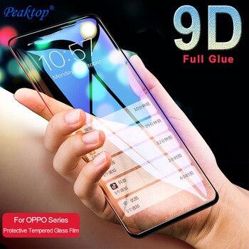 Перейти на Алиэкспресс и купить 9D Защитное стекло для Motorola G6 play закаленное стекло для Moto G5s G5 S G 6 plus G6Plus 6G 5G стекло Защитная пленка для экрана
