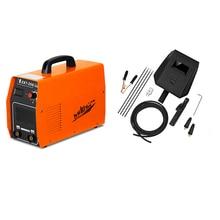 Hot Sale ARC 250 Inverter Electric Arc Welding Machine