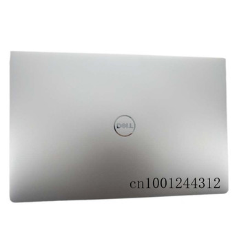 New Original For Dell XPS 13 9370 LCD Rear Top Lid Back Cover  014VGW