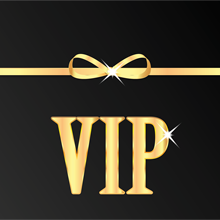 D&P VIP LINK ONLY For Fans and Additional Gifts Free Link