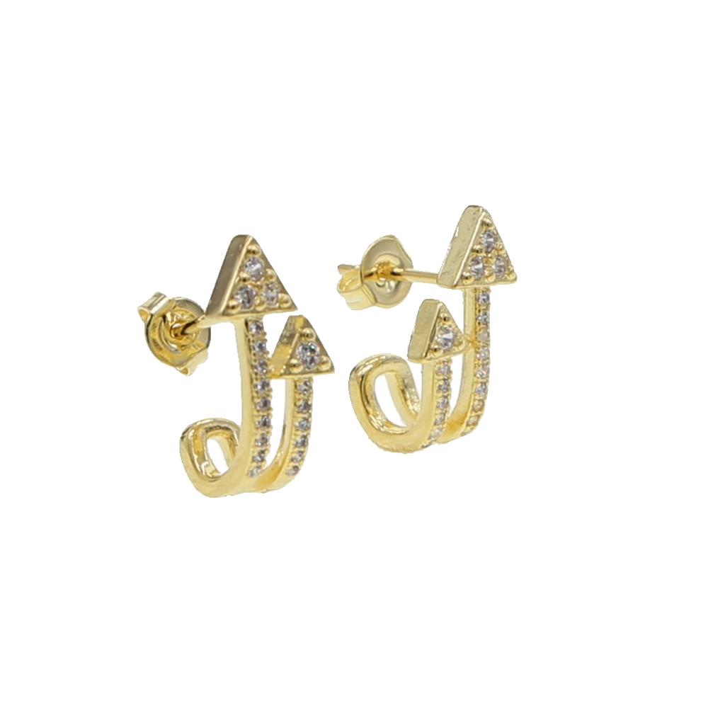brass Y (11)