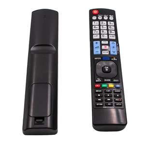 Remote-Control-Replacement Universal AKB73756502 32LM620T Lcd-Tv LG 1 for Akb73756502/Akb73756504/Akb73756510/..