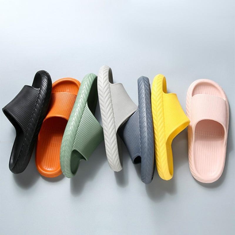 flip flops verão praia sandálias