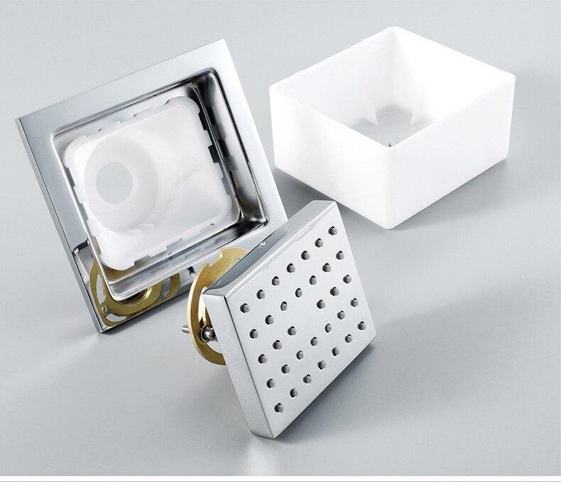 Hd93b1f0fc8d74762a3264ef1790e7042W M Boenn Music Shower System Rain ShowerHeads LED Shower Set Bathroom Faucet Thermostatic Valve Matte Black/Chrome Bath Mixer Tap