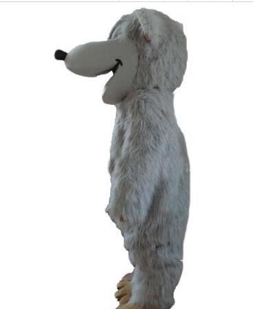 Possum Adult Costume