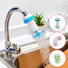 Vegetable-Tools Kitchen-Gadgets Cleaning Water-Saving Fruit Adjustable Shower Splash-Proof