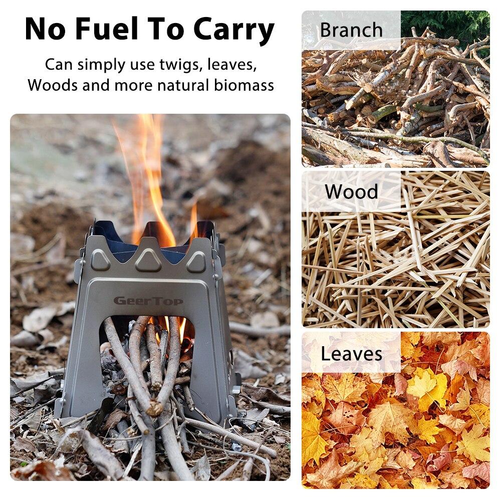 para caminhada tenda aquecedor ao ar livre cozinhar