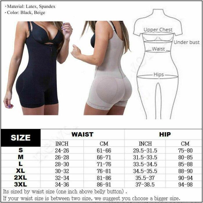 Женский пояс для похудения, форма тела, одежда для хирургии после парто, слинг, пуш-ап, форма тела, строение, ZJ55