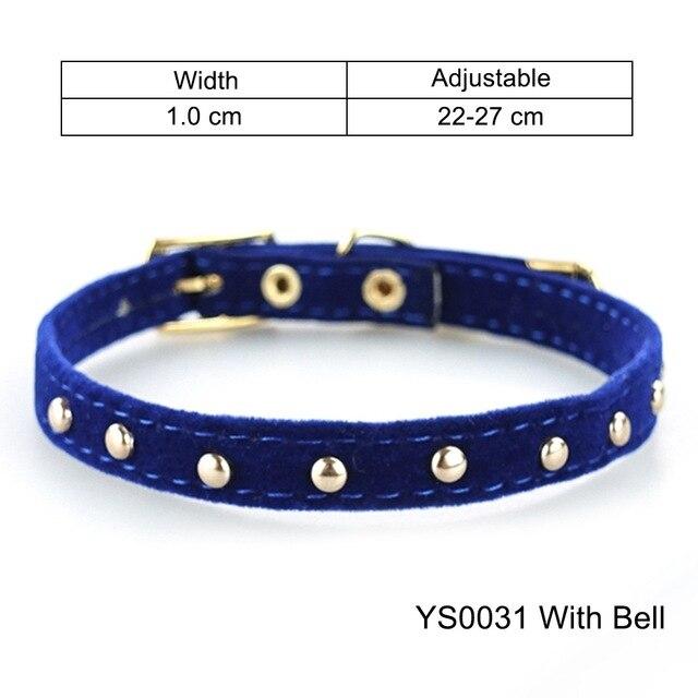 blue-ys0031