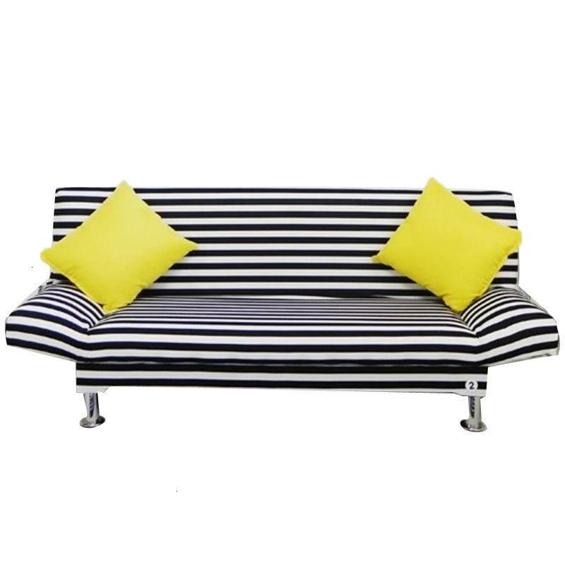 Sectional Recliner Set Moderna Sillon Cama Couch Fotel Wypoczynkowy Moderno Para De Sala Mueble Furniture Mobilya Sofa Bed