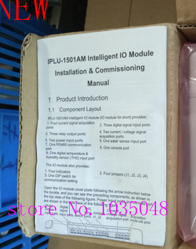 1PC IPLU-1501AM New and Original Priority use of DHL delivery