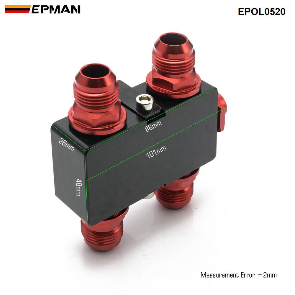 EPOL0520-1