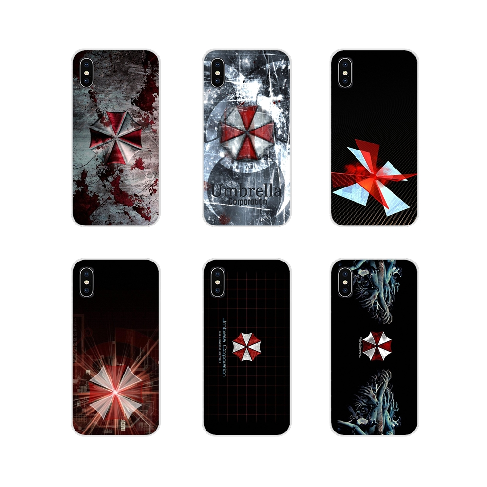 Accessories Phone Cases <font><b>Covers</b></font> <font><b>For</b></font> Oneplus 3T 5T 6T <font><b>Nokia</b></font> 2 3 5 6 8 9 230 3310 <font><b>2.1</b></font> 3.1 5.1 7 Plus 2017 <font><b>2018</b></font> Colorful Umbrella image