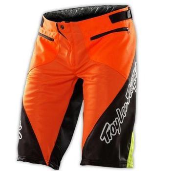 WillBros BMX Racing czarne krótkie spodnie Motocross rower zjazdowy Sprint spodenki wyścigowe dla mężczyzn tanie i dobre opinie CN (pochodzenie) Mężczyźni