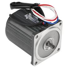 220V AC 15W Gear Motor CW/CCW Large Moment of Force Low Speed Metal