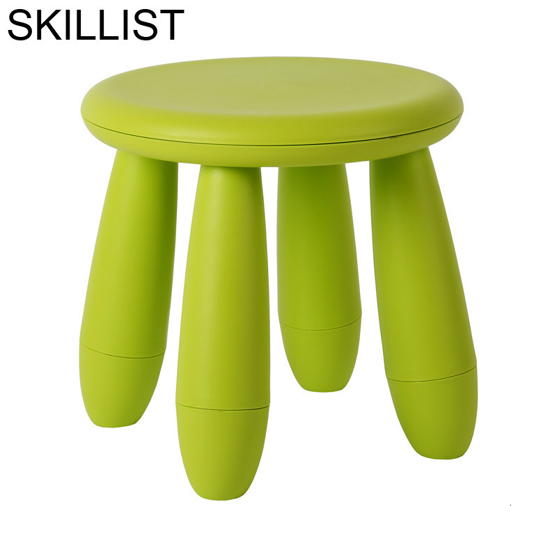Dzieci Sillon Infantil Design Chaise Sedie Pouf Bambini Child Baby Cadeira Fauteuil Enfant Kids Furniture Silla Children Chair
