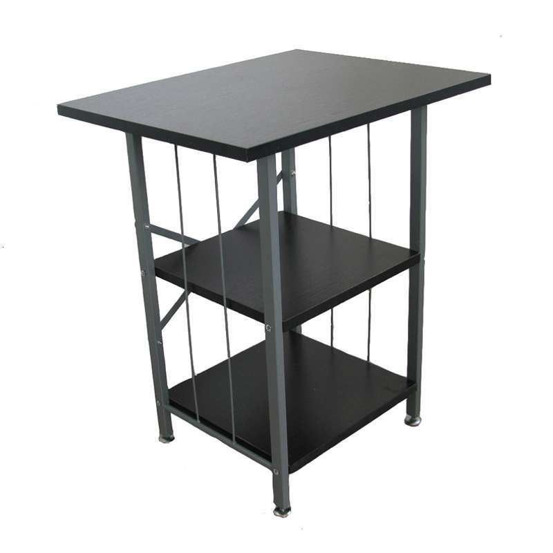 Barillet Boite Aux Lettres Para Planos Printer Shelf Archivero Archivadores Mueble Archivador Filing Cabinet For Office