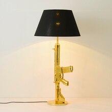 Современный светодиодный напольный светильник из смолы для стен M416, украшение для спальни, гостиной, скандинавского помещения, напольный светильник, стоящая лампа