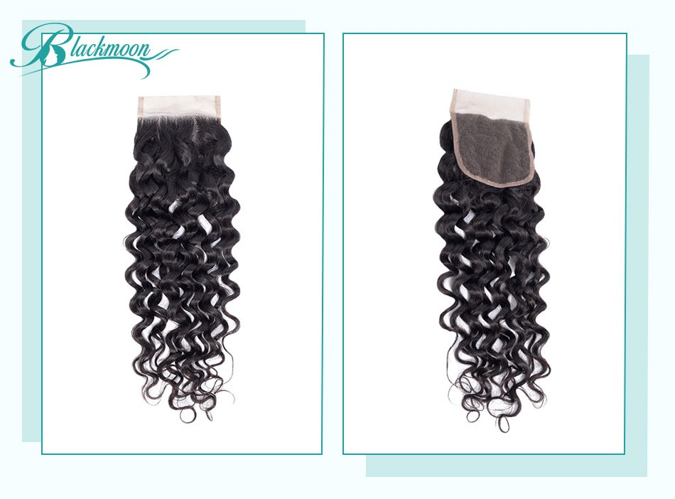 water wave 4 4 lace closure--4_03
