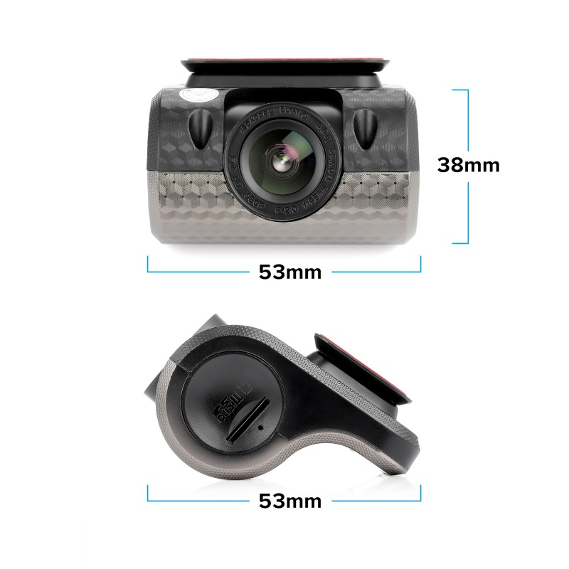 Image 5 - Car DVR ADAS Dash Cam USB dvr dash Camera Mini Portable Car DVR HD Night Vision Dash Cam Registrator Recorder For Android System-in DVR/Dash Camera from Automobiles & Motorcycles