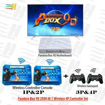AliExpress.com product