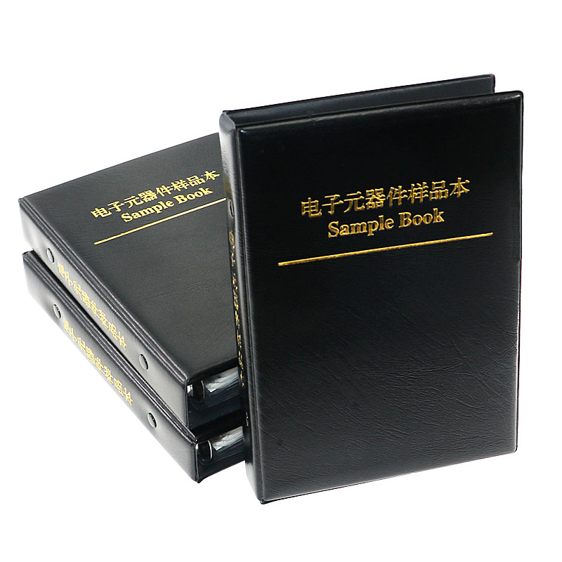 1900 шт., 38 значений, Каждый 50 шт. (от 1206 пФ до 10 мкФ) SMD SMT Чип-конденсатор, образец, набор в ассортименте