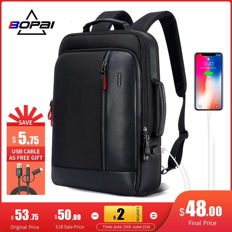 Gdsy Colorful Water Repellent Laptop Bag Handbag Laptop Business Casual Or School