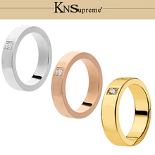 KN Bulgaria s925 ring set gift 1:1 Original 100% 925 Sterling Silver Women Free Shipping Jewelry High-end Quality Gift Have logo цена и фото