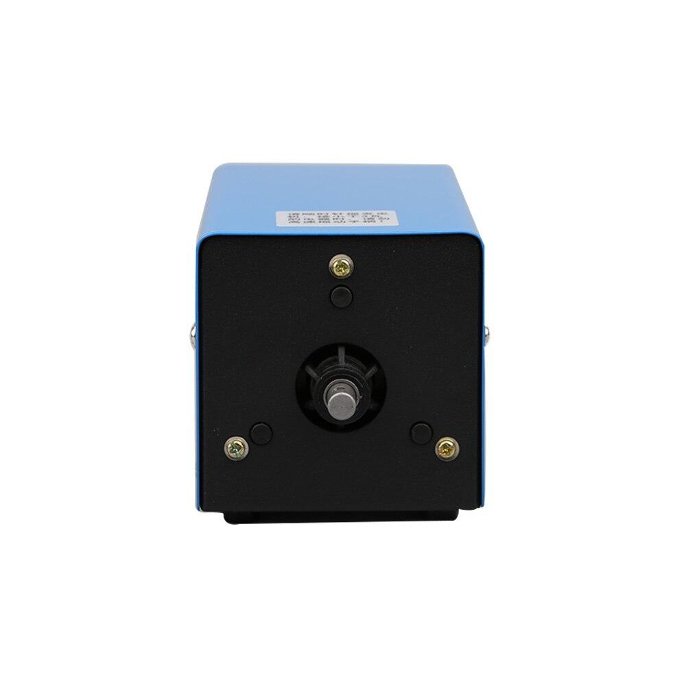 mao para lampada usb carregador emergencia portatil 03