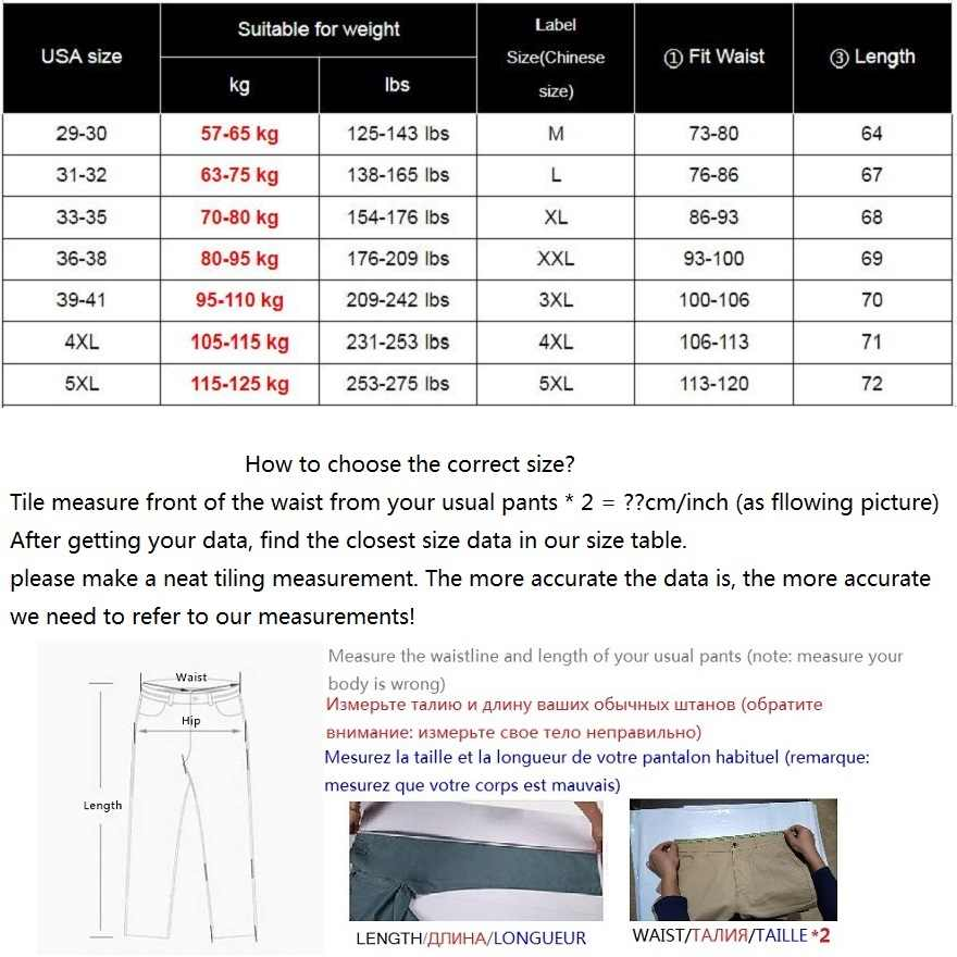 Mannelijke Shorts Multi Pocket Zomer Losse Rits Rijbroek Kaki Grijs Plus Size Korte Broek Casual Katoenen Zwarte Lange Mens Cargo shorts