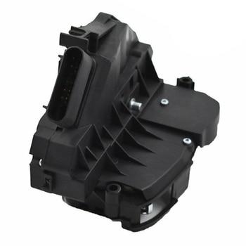 Rear Left Door Lock Latch Actuator BM5AA21813AE Fit for Ford Escape Fusion Focus