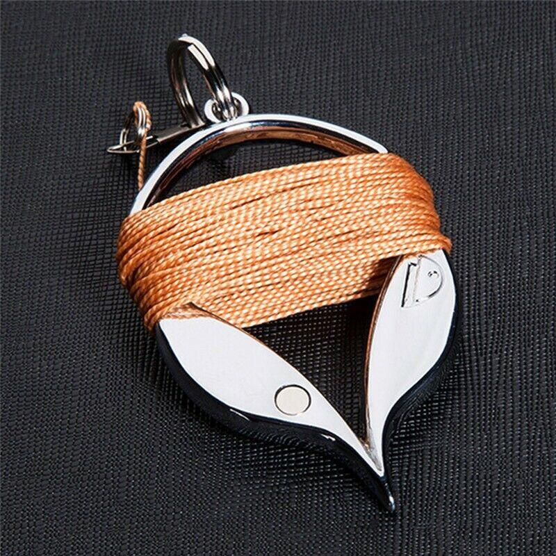 de pesca desacoplamento dispositivo alicate bhd2