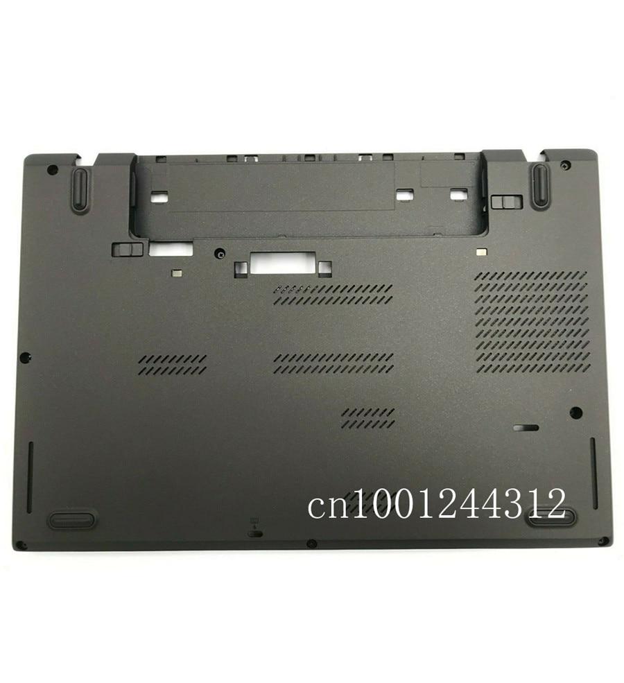 ClickPad 01AW994 New Genuine Lenovo ThinkPad X1 Carbon type 20FB, 20FC