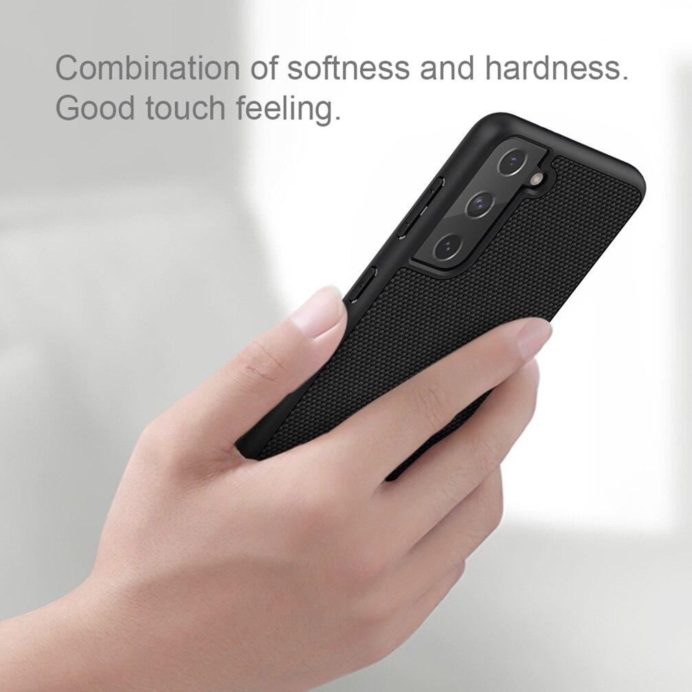 Samsung Galaxy S21 Plus Case 1