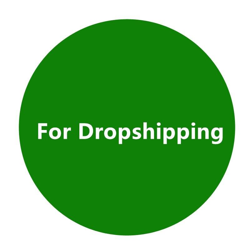 Für dropshipping verkauf artikel