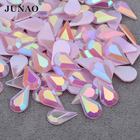 JUNAO 5*8mm Candy Pi...