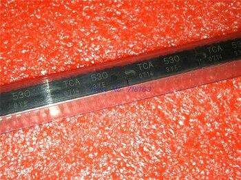 5pcs/lot TCA530 530 DIP-16