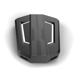Image 4 - גבוהה באיכות משחק קונסולת מקלדת עכבר ממיר משחק בקר סט עבור PS4/XBox אחד/PS3/XBox מתאם ממיר תקע ולשחק