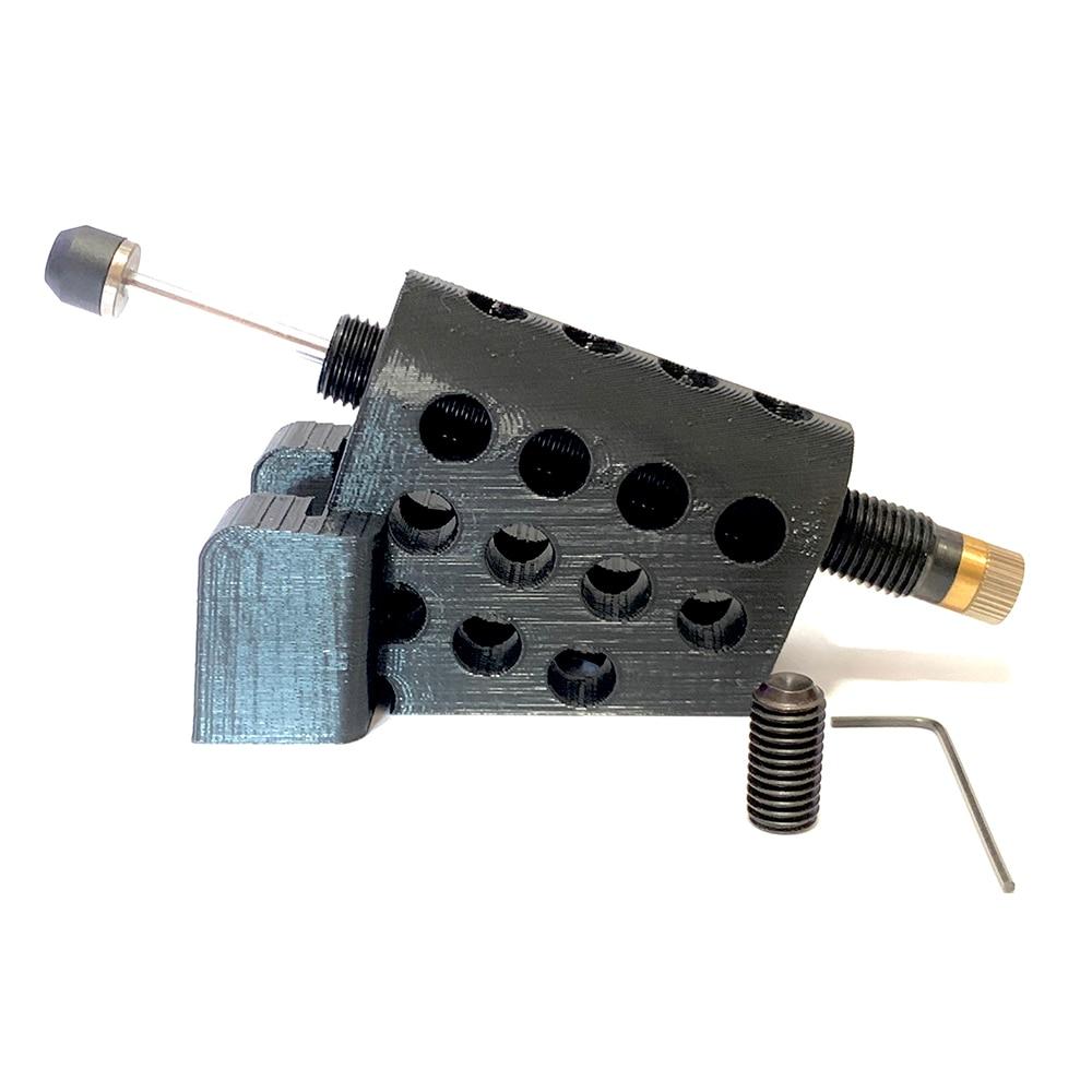 1 Set DIY Pedal For Thrustmaster T3PA Brake Damping  Gaming Racing Upgrade Modification