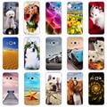 Чехол из ТПУ для телефона Samsung Galaxy Win I8552 GT-i8552 GT i8550 i8558 8552, силиконовый чехол для Galaxy I8552, чехол, сумки для телефона