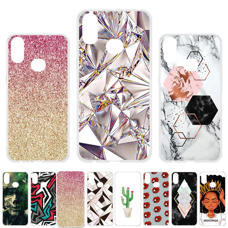 Soft TPU Case For <font><b>Samsung</b></font> <font><b>A10s</b></font> Cases Silicon DIY Painted Phone Coque For <font><b>Samsung</b></font> Galaxy <font><b>A10s</b></font> SM-A107F/DS Case Cover <font><b>Funda</b></font> 6.2