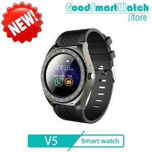 2020 Hot V5 Smart Watch phone