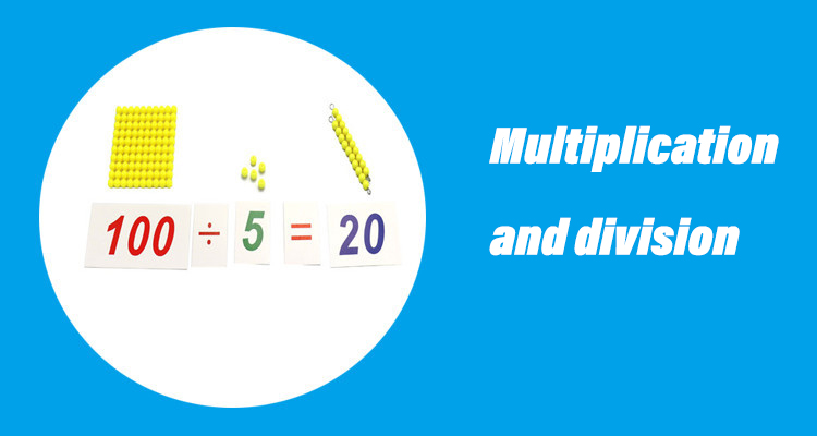 jogo conjunto de treinamento matemática para o